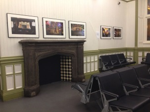 IMG_waitingroom3-TrishSimonite